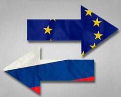 Последний шанс перед саммитом ЕС: РФ попробует уговорить Украину