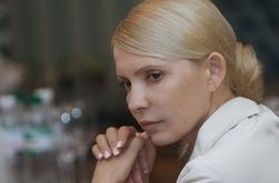 Нардепы решили неформально возродить БЮТ и освобождать Тимошенко