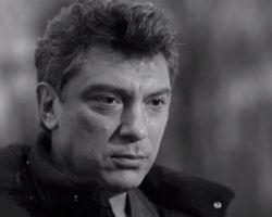 Яковина: Немцов – первая, но не последняя жертва нового курса Кремля