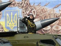Генштаб Украины готовят к ассоциации с ЕС – СМИ