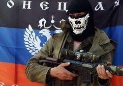 Парламент ДНР избрал нового спикера вместо Пушилина – много недовольных