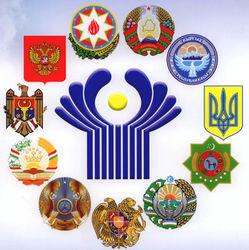 Торговые войны Москвы против Украины могут стать началом конца СНГ