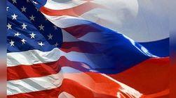 Помощь Запада позволяет Украине защищаться, но не победить – мнение