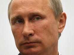 Заодно с маневрами в РФ проверят работу гражданских ведомств в условиях войны