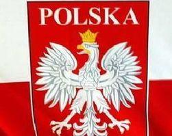 Польша призывает НАТО увеличить число войск на востоке Европы