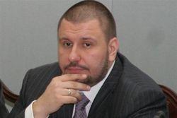 На экс-главу Миндоходов Клименко завели дело на 6 млрд. гривен