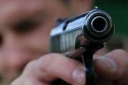 В Полтаве пенсионер в зале суда применил пневматическое оружие - причины