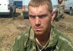 Пленные десантники РФ на видео сознаются, что их обманом ввели в Украину