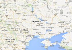 8 различий положения русских в Украине и украинцев в России