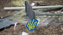 В Следственном комитете России создали спецуправление по Украине