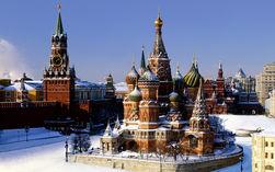 Россия поучаствовала во всех замороженных конфликтах в экс-СССР – иноСМИ