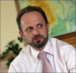 Бессмертный: Украину в Европу вернет новая Конституция