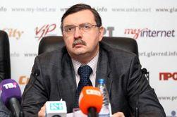 Претензии России к ЗСТ Украины с ЕС не имеют ничего общего с экономикой