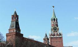 Москва выдворила экс-президента торговой палаты США Блэклина