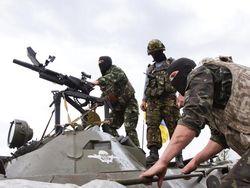 Россия предлагает Киеву Донбасс в качестве нелечебной пиявки