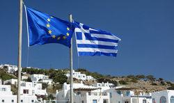Германия поставила ультиматум Греции – СМИ
