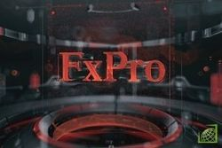 Брокер FxPro снизил спреды по главным валютным парам