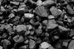 Украина последовательно отказывается от российского угля