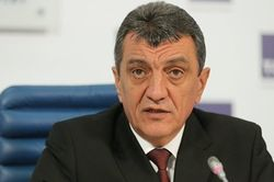 Жителям Севастополя объяснили: никакой демократии, только единоначалие