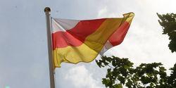 В 2016 году Южная Осетия проведет референдум о присоединении к РФ