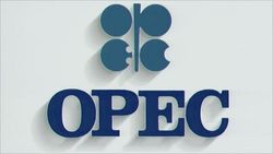 ОПЕК отказалась от идеи замораживания объемов добычи нефти – Bloomberg