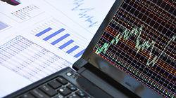 В Uni-Trade рассказали о четырех вариантах наиболее доходных инвестиций