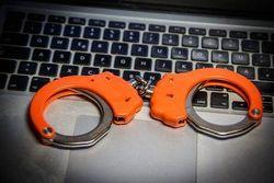 В Беларуси задержали хакеров, обчистивших иностранцев на 8 млн. евро