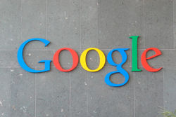 Американский суд отклонил апелляцию Google