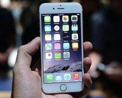 Подробные характеристики и живые фотографии iPhone 6 и iPhone 6 Plus
