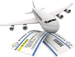 Из-за НДС авиабилеты могут подорожать на 8-10 %