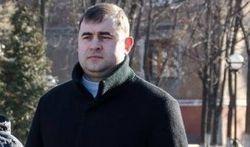 Замглавы ДонОГА обвинил Кихтенко в отсутствии патриотизма и уволился