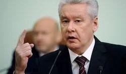 Жадность сгубила: Собянин пояснил, почему закрыли рынок в Бирюлево