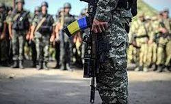 РФ продолжает сосредоточивать военную технику на границе с Украиной