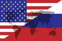 Войны США с Россией из-за Крыма не будет