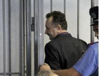 "Украина: судья-взяточник Зварич решил заработать на мемуарах ""Mein Kampf"""