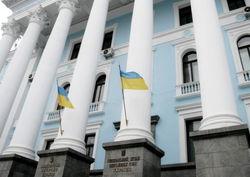 Украина выделит 6.8 млрд. гривен на оборону