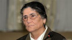 Бобоназарова – идеальный кандидат в президенты для оппозиции Таджикистана