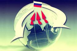 Мясо, рыбу и молоко в Россию поставит Турция