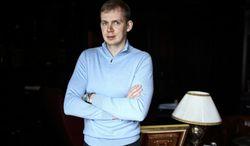 Курченко расширяет свою медиаимперию покупкой Super radio – СМИ