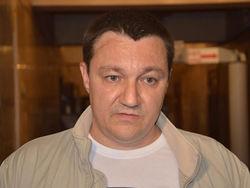 Тымчук обозначил 7 шагов по реформированию украинской армии