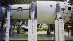"""Запуск ракеты """"Союз-2.1В"""" был в очередной раз сорван – причины"""