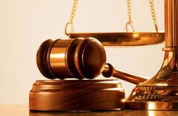ВР внесла изменения в УПК Украины и в Закон о статусе судей