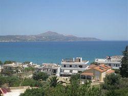 Аренда жилья в Крыму подешевела до 40 процентов, хотя жизнь там дорожает