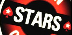 Обнаружен вирус, подсматривающий карты у игроков в сети PokerStars