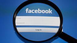 Станет ли удачной лазейкой для хакеров редактирование постов в Facebook?