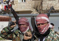 Христиан вытесняют с Ближнего Востока – иноСМИ