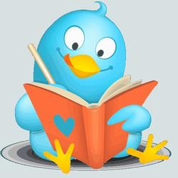 Twitter не удалял аккаунты ПС по требованию российских властей