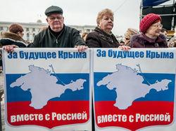 Рядовые россияне ничего хорошего от санкций Запада не ждут – СМИ
