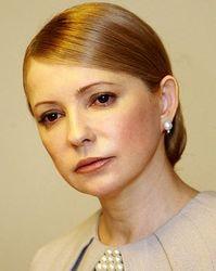 Мирошниченко: Вопрос Тимошенко – не проблема Януковича, а вопрос консенсуса