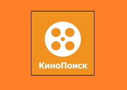 КиноПоиск обозначил ленты -лидеры по кассовым сборам